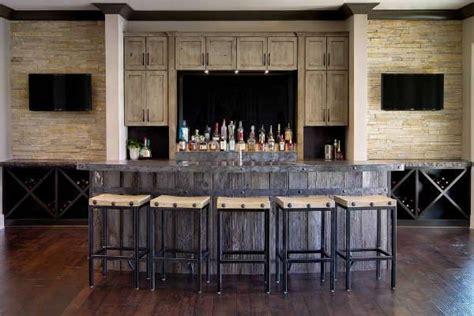 basement bar designs ideas design trends premium