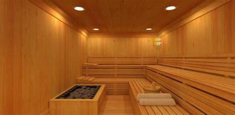 sauna tipps wie es richtig geht beautysnob