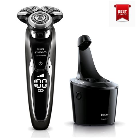 philips norelco electric shavers mens razors reviewed
