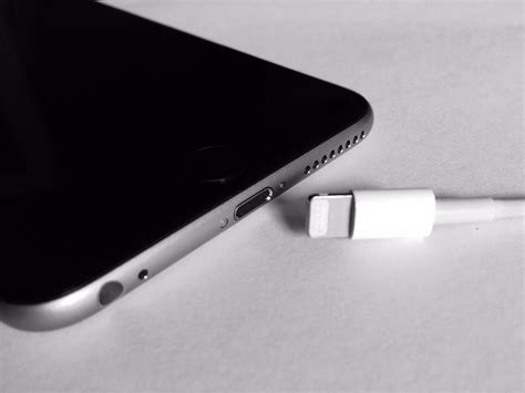 iphone 6 6s plus tips tricks battery charge also fastest way for 5s 5 4s