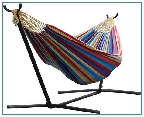 Hammock That Holds 500 Lbs by Hammocks For Sale Home Improvement