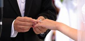 wedding ring tips buying the guidelines elasdress With buying wedding ring