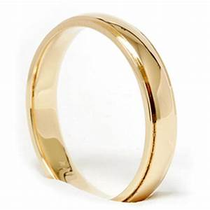 lowest prices guaranteed solid 14k yellow gold mens With mens wedding ring prices