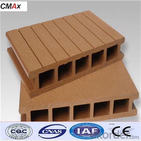 buy polywood decking wholesale  china mainland cnbm