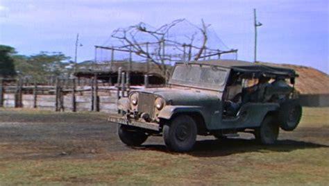 hatari truck 1000 images about hatari 1962 john wayne on pinterest