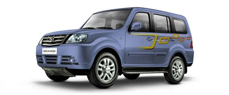 tata sumo grande tata sumo grande reviews price specifications mileage