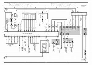 Diagram Of Fuse Box For Chrysler 300 Limited