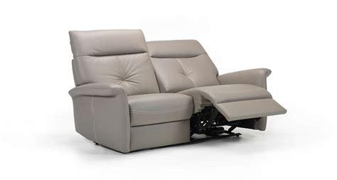 canapé de relaxation electrique meubles sjc toulon canape relax electrique idsofa venise