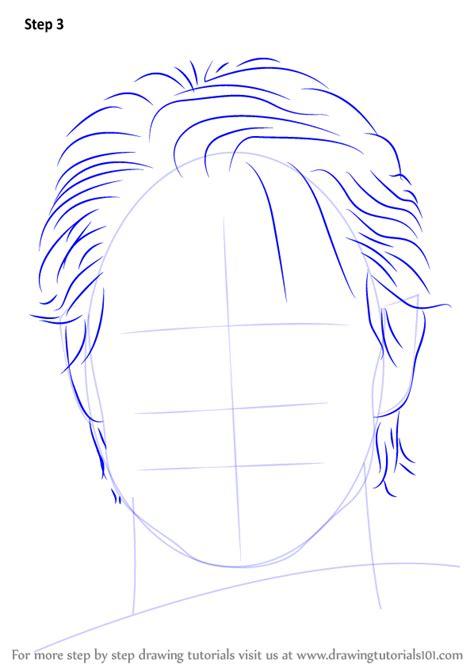 learn   draw tom cruise celebrities step  step