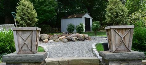 Gravel Calculator Cubic Yards To Tons. How Many Cubic