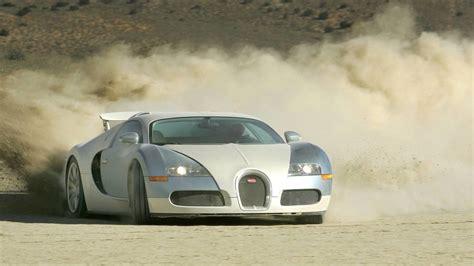 Car Faster Than Bugatti Veyron by Diaporama Ces Sept Voitures Sont Plus Rapides Qu Une