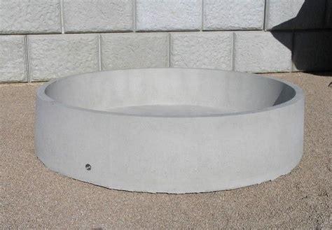 concrete tables sets drymala concrete products comfort