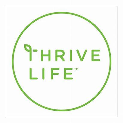 Tofw Cookie Thrive