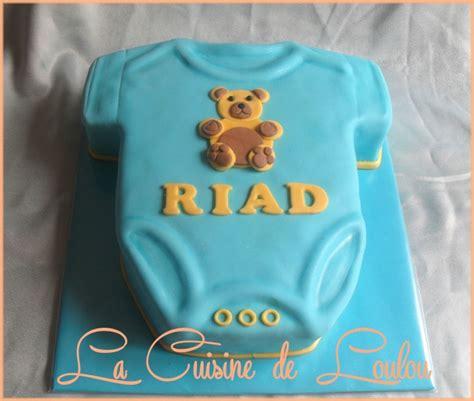 la cuisine de bebe gâteau quot quot bébé la cuisine de loulou