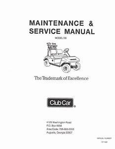 Manuals  U0026 Publications