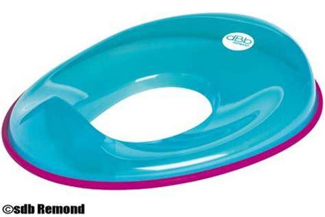 reducteur de toilette pour bebe accessoires bain de b 233 b 233