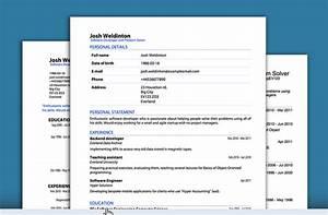 buy essays online from successful essay primeri resume With create curriculum vitae online