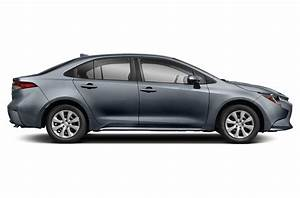 2021 Toyota Corolla Mpg  Price  Reviews  U0026 Photos
