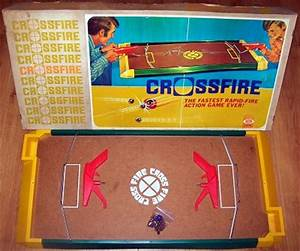 CROSSFIRE | Gam... Crossfire Game Quotes