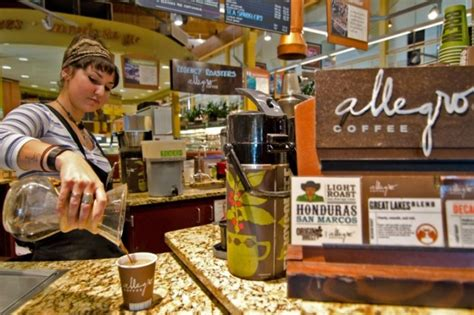 Coffee Is The Sad Face Of Whole Foods' New Loss Leader