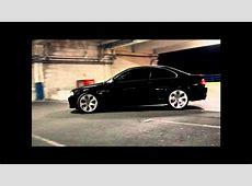 BMW E39 528i + E46 328 CI YouTube