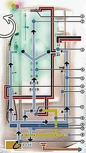 Installation D Une Cabine De Douche : douche hydro les cabines multijets dossier ~ Premium-room.com Idées de Décoration