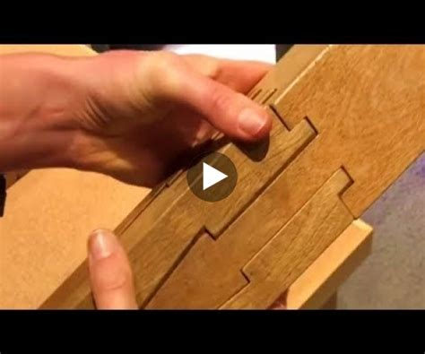 amazing ideas wood products  diy projects