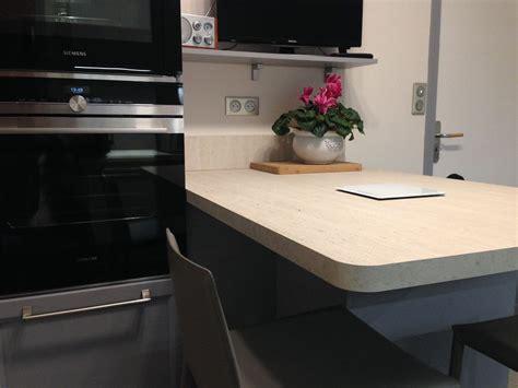 cuisines habitat une cuisine originale et fonctionnelle cuisines habitat