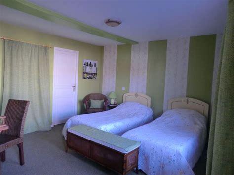 chambre d hote mauves sur loire gite chambres d 39 hotes la bonnerie chambre d 39 hôtes