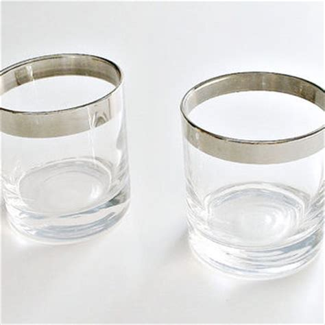 Best Modern Drinking Glasses Products On Wanelo. Antique Executive Desk. How Much To Redo A Bathroom. Swimming Pool Builder. Desert Landscaping. Bathroom Art. Modern Daybed With Trundle. Tall Narrow Bookcase. Reclaimed Kitchen Cabinets