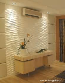 home interior wall pictures wall design ideas interior wall design