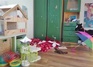 Ordnung Im Kinderzimmer : endlich ordnung im kleiderschrank ~ Lizthompson.info Haus und Dekorationen