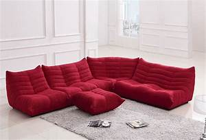 sofa design red color sofa sectionals awesome stunning With red color sectional sofa