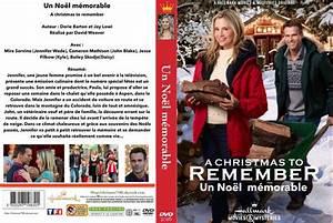 Un Noel Memorable : un no l m morable a christmas to remember 2016 cin ma de no l chrisn w 39 s christmas movies ~ Melissatoandfro.com Idées de Décoration