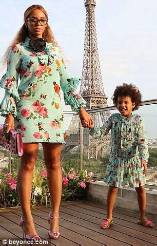 Inside Beyoncé's Life With Twins: Details on Her Post-Baby ...