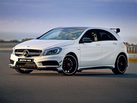 Search free c63 amg wallpapers on zedge and personalize your phone to suit you. AMG-Mercedes-A45-Edition wallpaper | 2048x1536 | 384531 | WallpaperUP