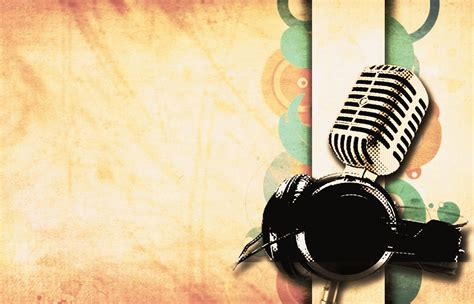 Offer a calm experience to the mind. Best 48+ Karaoke Backgrounds on HipWallpaper | Karaoke Desktop Backgrounds, Karaoke Backgrounds ...