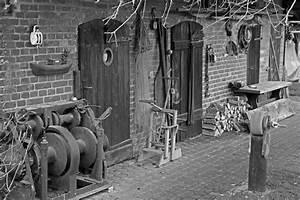 Fischers Lagerhaus Düsseldorf : fischers lagerhaus schuppen foto bild deutschland europe schleswig holstein bilder auf ~ Orissabook.com Haus und Dekorationen