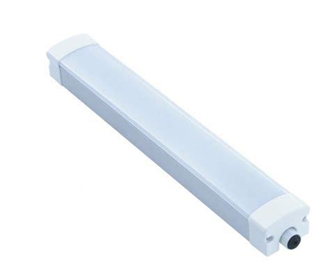 4 foot led light fixture 4 foot led light fixture 50w myplanetled