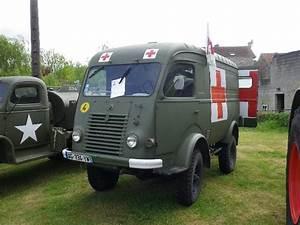 Jeep Dodge Gmc : camion militaire gmc occasion ~ Medecine-chirurgie-esthetiques.com Avis de Voitures