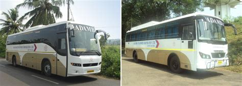 Airport Shuttle Rates by Goa Airport Shuttle Rates And Timings