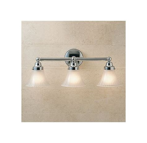 Restoration Hardware Chatham Bathroom Accessories by 63 Best Hdm Images On Circa Lighting Light