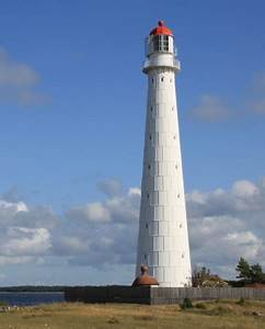 Accessible Org Chart Lighthouses Of Northwestern Estonia