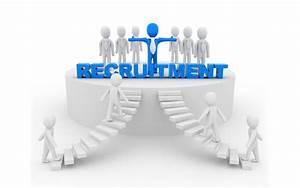 Recruitment | RMR