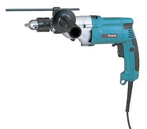 dealmonger refurb makita 3 4 hammer drills for 80 toolmonger
