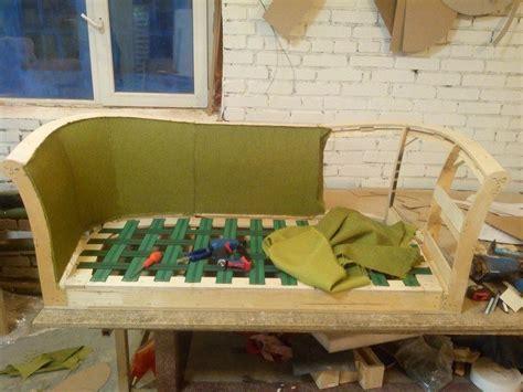 Sofa Gestell Selber Bauen Ihr Neues Wochenendprojekt