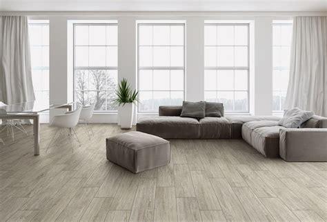 Wohnzimmer Fliesen  Moderne Einrichtungsideen Für Den