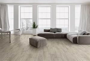 Wohnzimmer Fliesen Holzoptik : wohnzimmer fliesen moderne einrichtungsideen f r den wohnbereich ~ Sanjose-hotels-ca.com Haus und Dekorationen