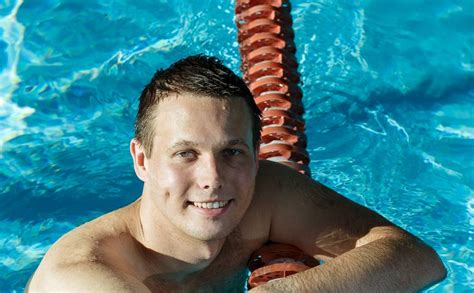 Treneris Gustavs Zālītis: Iemācot peldēt, varu izglābt ...