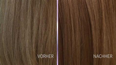 illumina color von wella professionals hair style